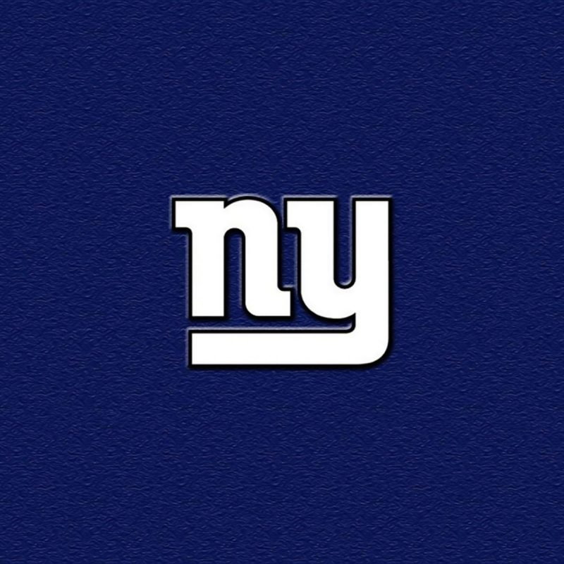 10 Latest New York Giants Hd Wallpaper FULL HD 1080p For PC Desktop 2018 free download new york giants wallpapers hd download 800x800