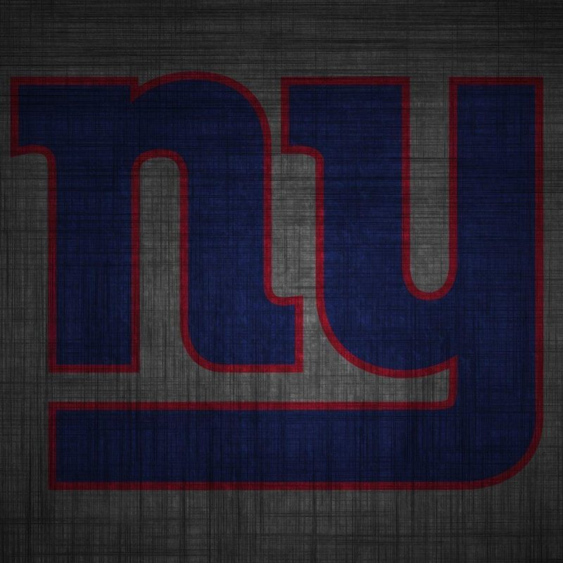 10 Most Popular Ny Giants Wallpaper Android FULL HD 1920×1080 For PC Background 2018 free download new york giants wallpapers wallpaper cave 3 800x800