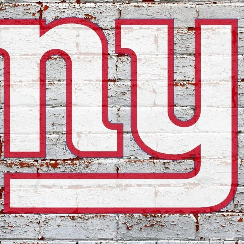 10 Top New York Giants Wallpaper Hd FULL HD 1920×1080 For PC Desktop 2018 free download new york giants wallpapers wallpaper cave 4 800x800