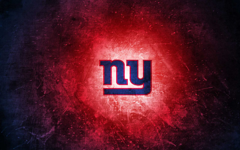 10 New New York Giants Screensaver FULL HD 1080p For PC Background 2018 free download new york giants wallpapers wallpaper cave 6 800x500