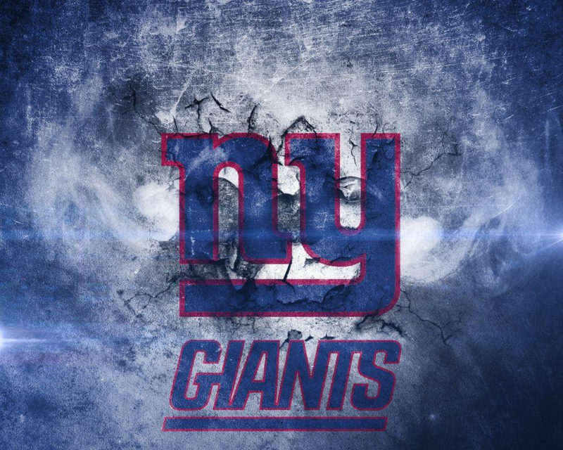 10 New New York Giants Screensaver FULL HD 1080p For PC Background 2018 free download new york giants wallpapers wallpaper cave 7 800x640