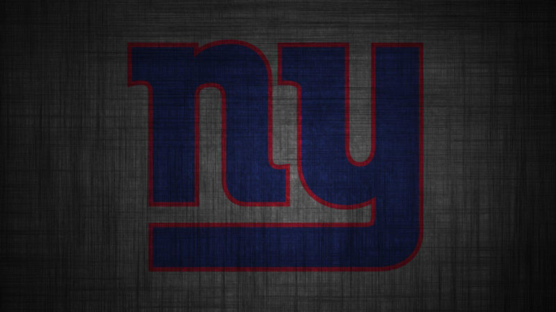 10 New New York Giants Screensaver FULL HD 1080p For PC Background 2018 free download new york giants wallpapers wallpaper cave 8 800x450