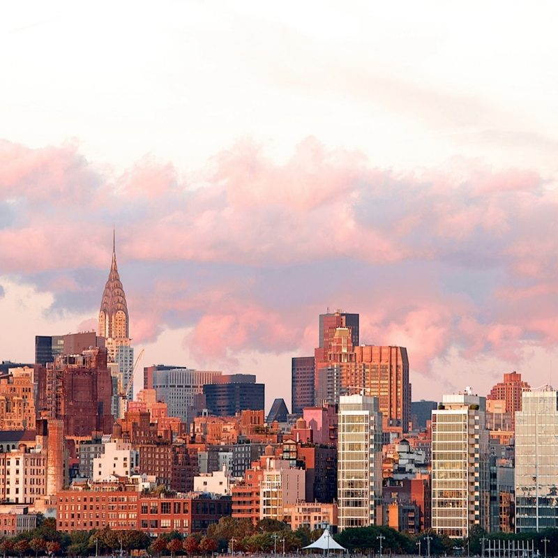 10 Most Popular New York Desktop Backgrounds FULL HD 1080p For PC Desktop 2020 free download new york hd desktop wallpapers 7wallpapers 2 800x800