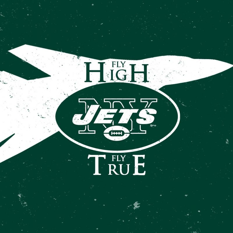10 Latest New York Jets Wallpaper FULL HD 1080p For PC Background 2018 free download new york jets desktop wallpaper 52910 1920x1080 px hdwallsource 800x800