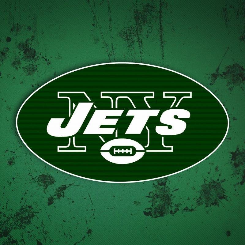 10 Best Ny Jets Logo Wallpaper FULL HD 1080p For PC Desktop 2020 free download new york jets logo nfl wallpaper hd nfl wallpaper pinterest 2 800x800