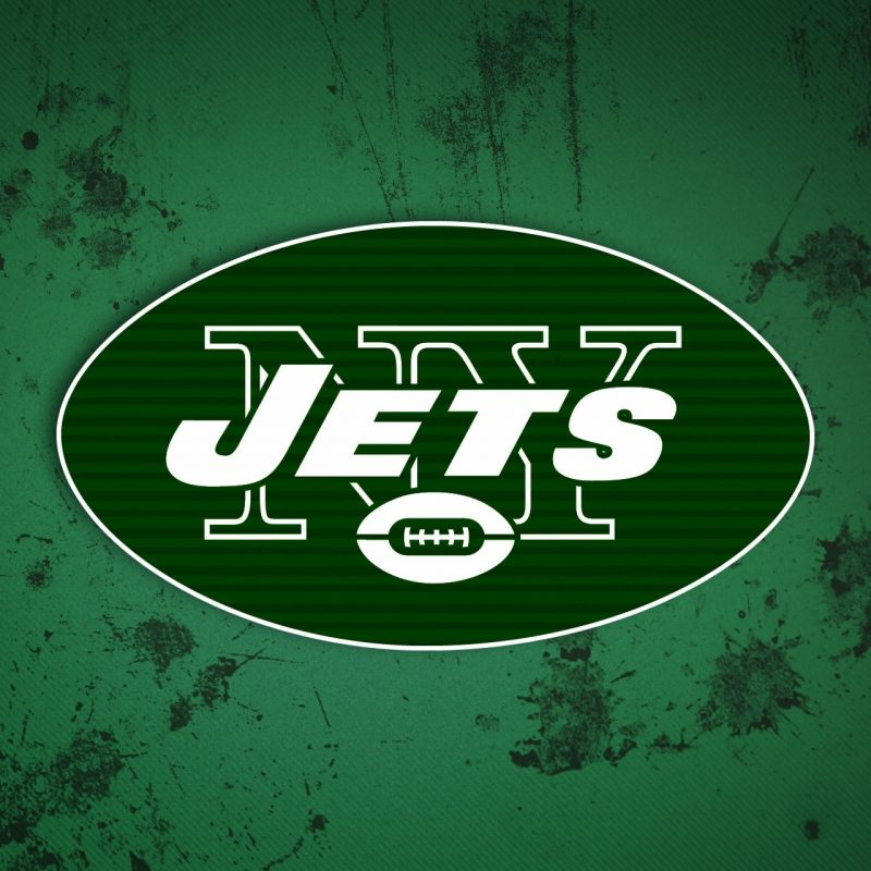 10 Latest New York Jets Wallpaper FULL HD 1080p For PC Background 2018 free download new york jets logo nfl wallpaper hd nfl wallpaper pinterest 800x800