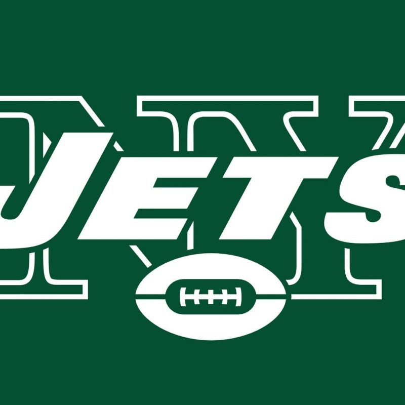 10 Best Ny Jets Logo Wallpaper FULL HD 1080p For PC Desktop 2020 free download new york jets nfl football team hd widescreen wallpaper american 800x800