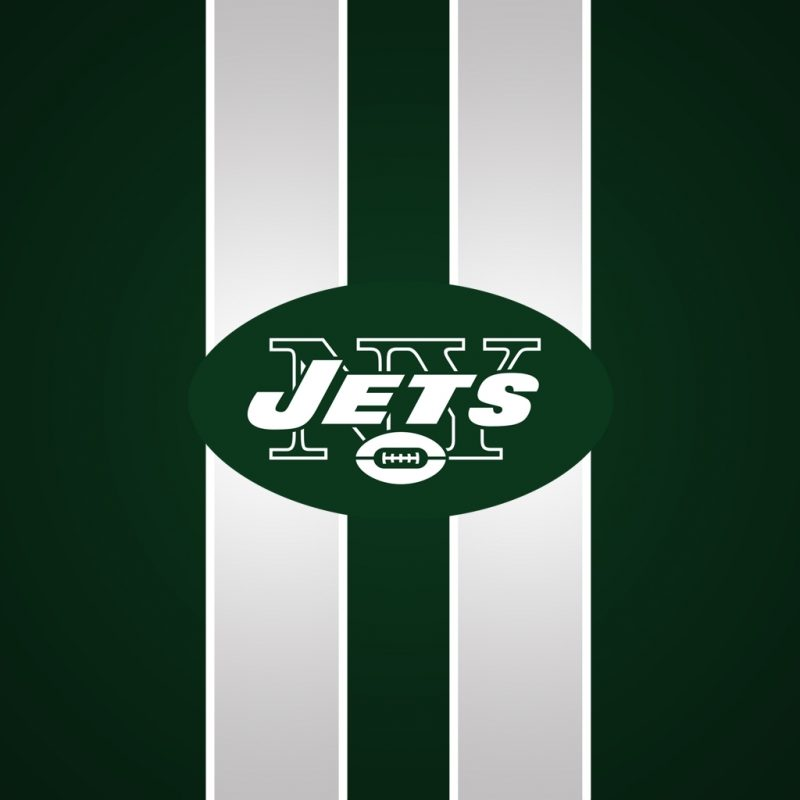 10 Best New York Jets Wall Paper FULL HD 1080p For PC Background 2020 free download new york jets wallpaper and background image 1280x1024 id149097 800x800