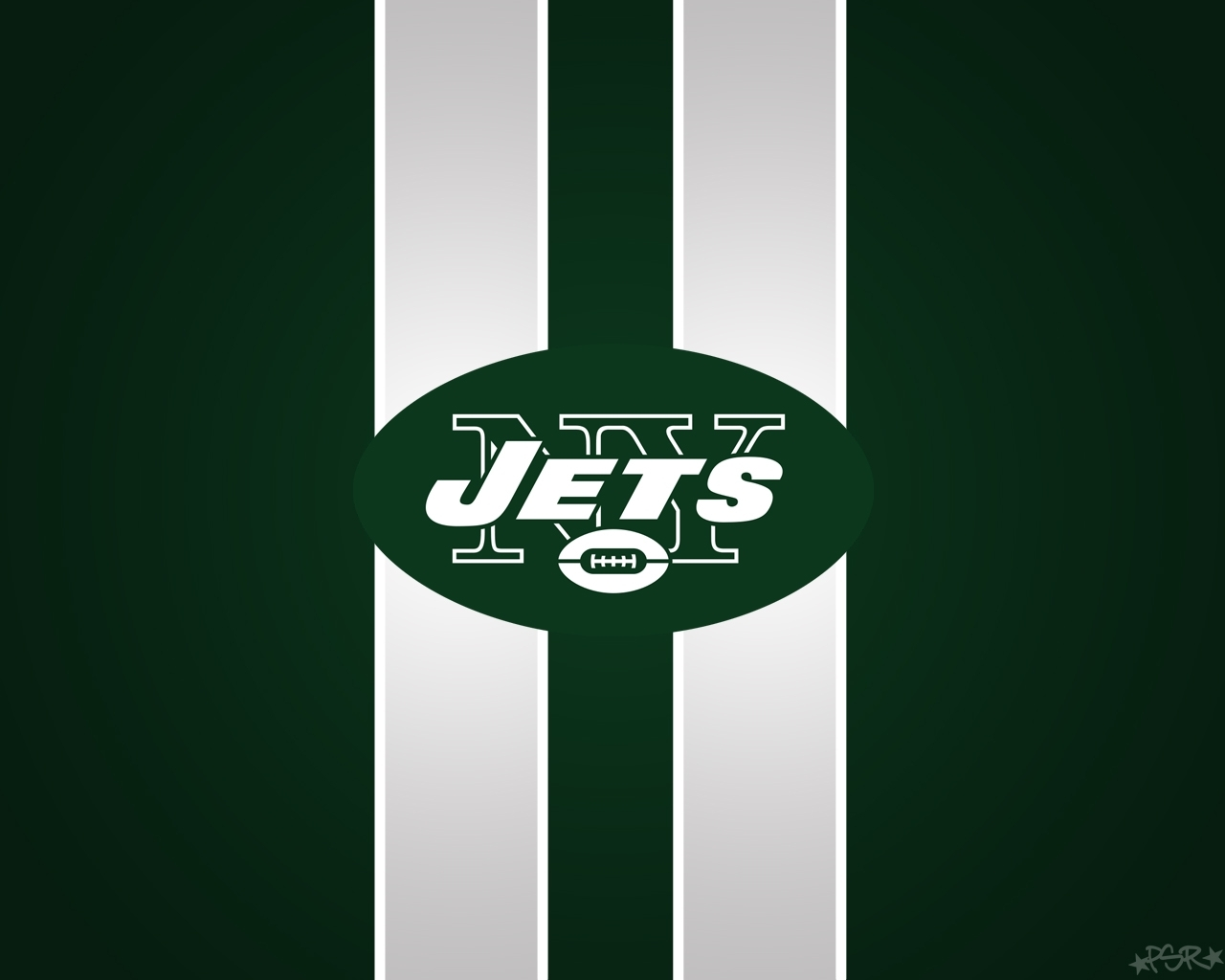new york jets wallpaper and background image | 1280x1024 | id:149097