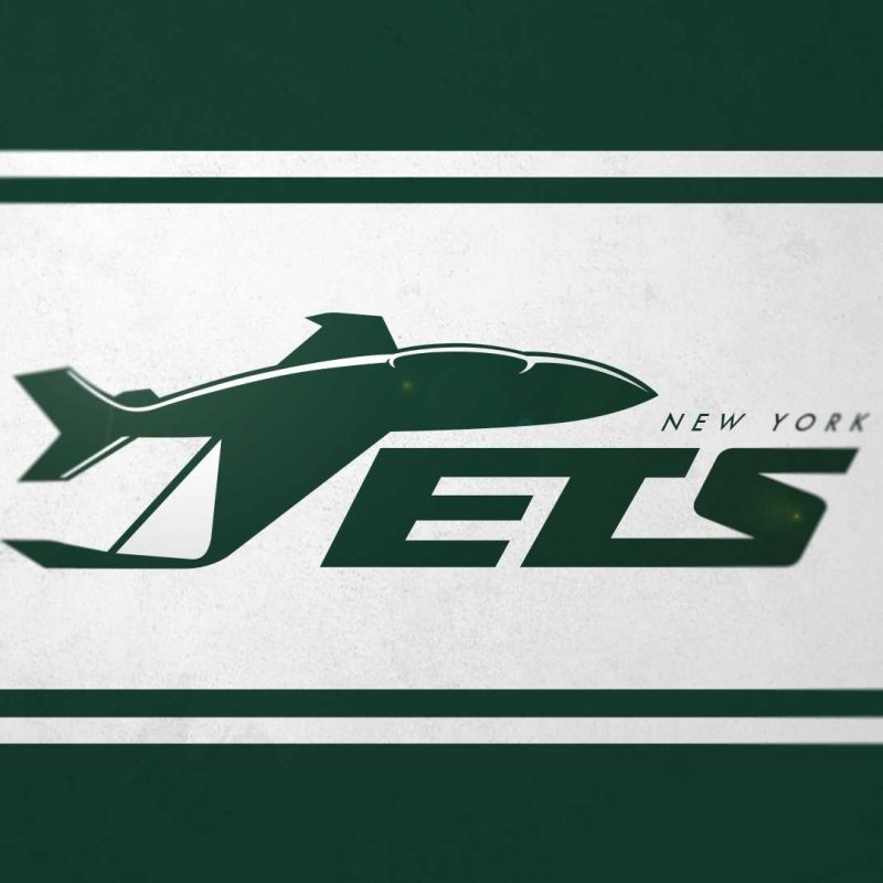 10 Latest New York Jets Wallpaper FULL HD 1080p For PC Background 2018 free download new york jets wallpaper hd pics for mobile phones waraqh 800x800
