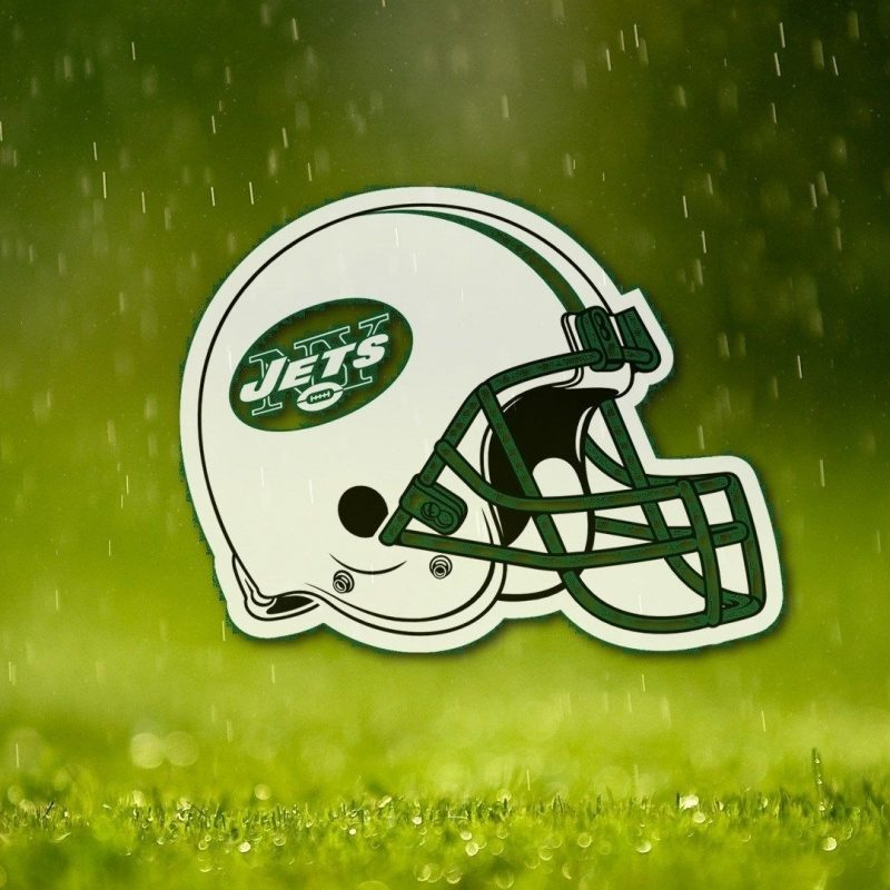 10 Top Nfl Football Wallpapers Free Download FULL HD 1920×1080 For PC Background 2021 free download new york jets wallpaper nfl teams hd backgrounds hd wallpapers 800x800