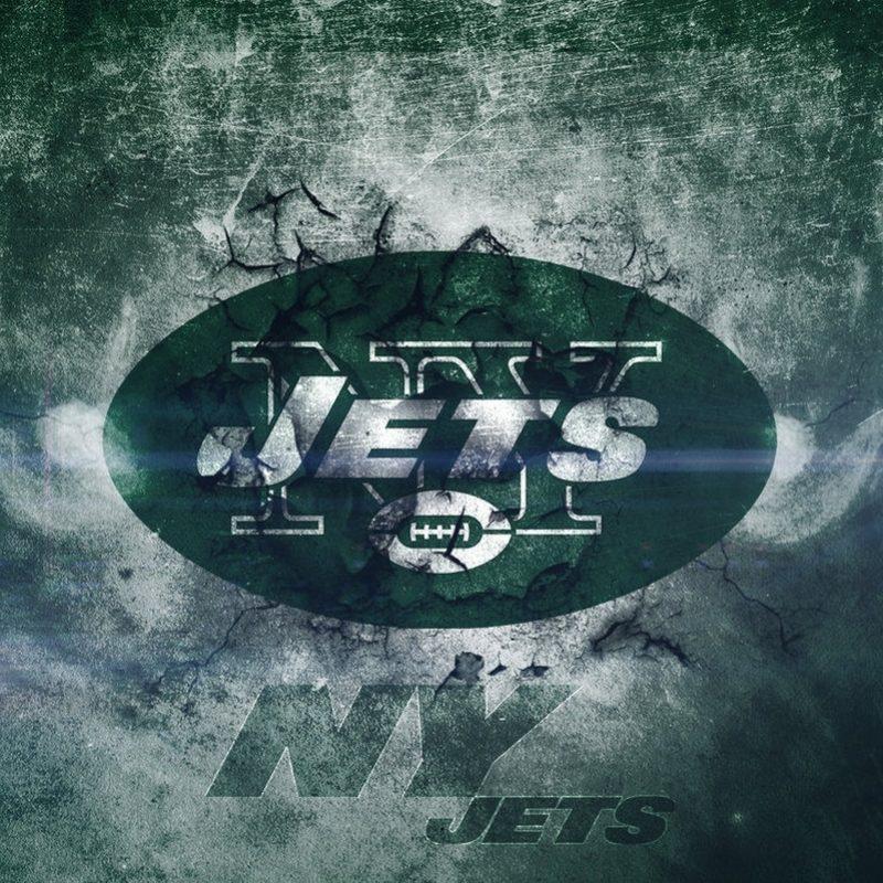 10 Best New York Jets Wall Paper FULL HD 1080p For PC Background 2020 free download new york jets wallpaperjdot2dap on deviantart 800x800