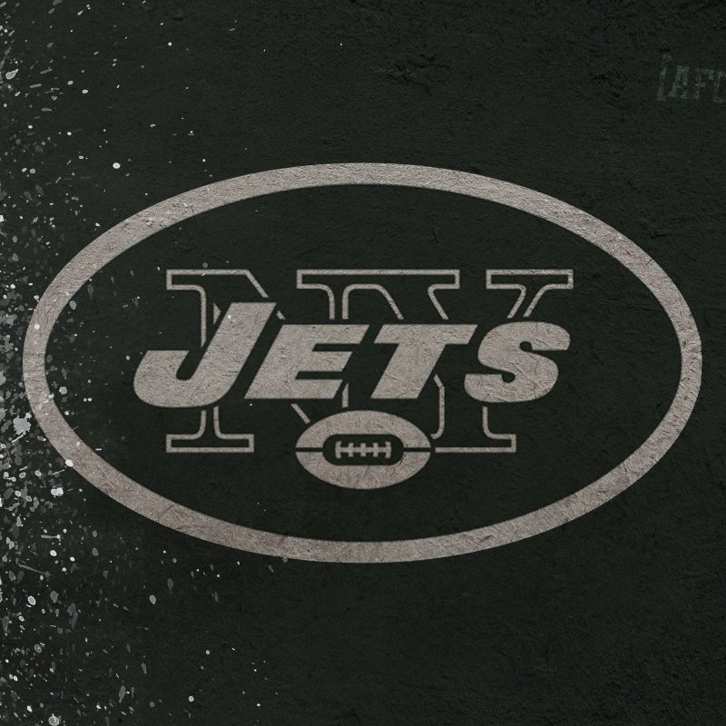10 Top New York Jets Backgrounds FULL HD 1080p For PC Desktop 2021 free download new york jets wallpapers wallpaper cave 1 800x800