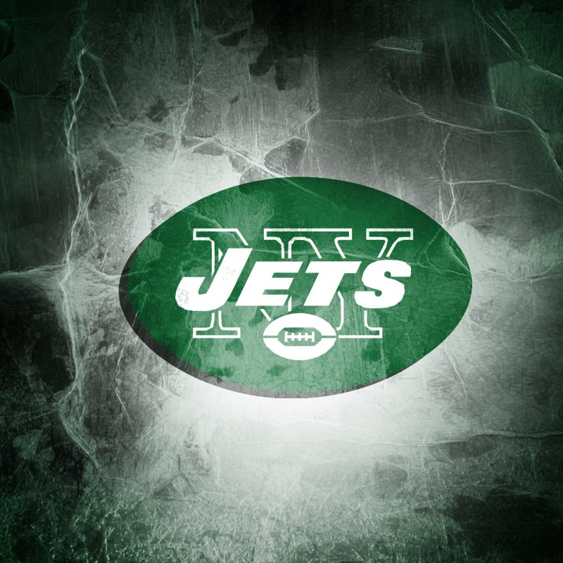 10 Best Ny Jets Logo Wallpaper FULL HD 1080p For PC Desktop 2020 free download new york jets wallpapers wallpaper cave 2 800x800