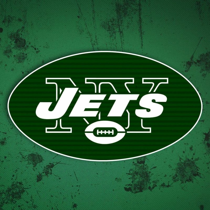 10 Top New York Jets Backgrounds FULL HD 1080p For PC Desktop 2021 free download new york jets wallpapers wallpaper cave 800x800