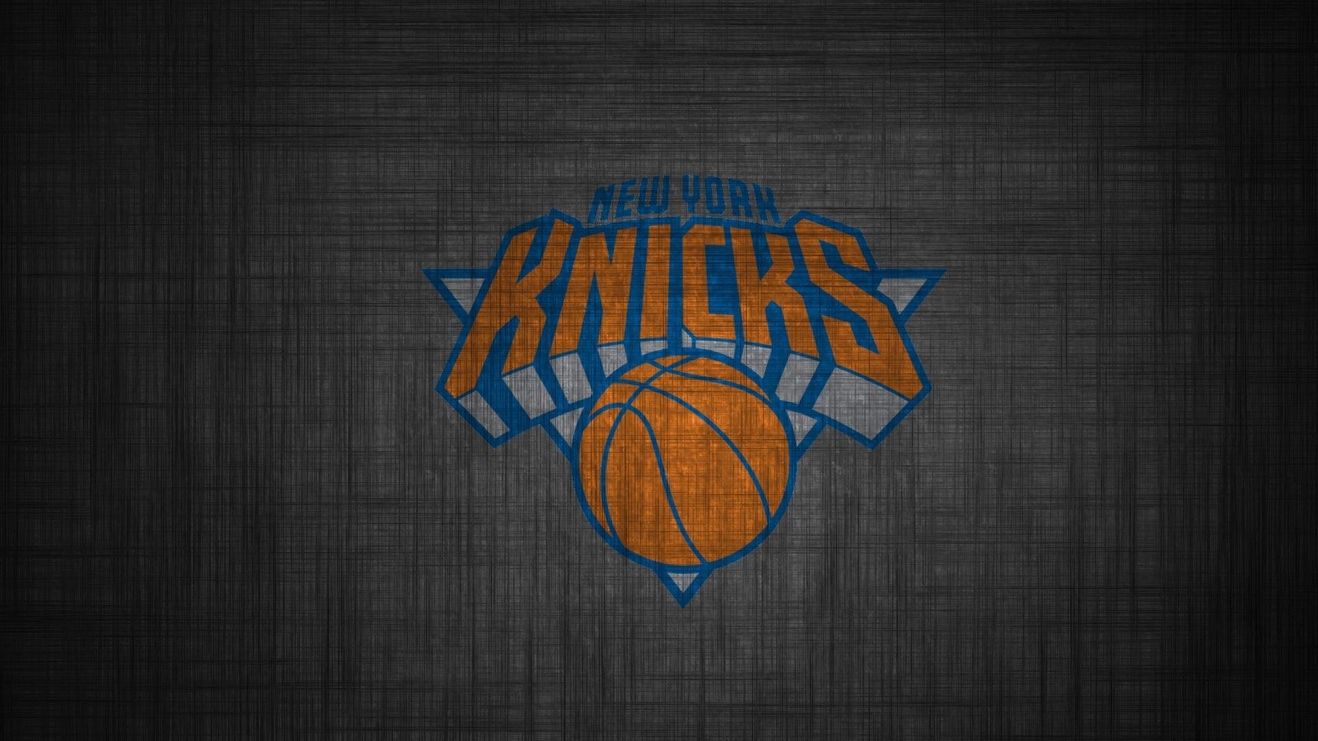 new york knicks 2017 wallpaper desktop background ~ desktop