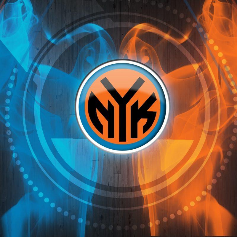 10 Most Popular New York Knicks Wallpapers FULL HD 1920×1080 For PC Desktop 2018 free download new york knicks 6817 1980x1200 px hdwallsource 800x800