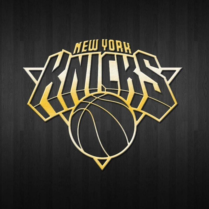 10 Most Popular New York Knicks Wallpapers FULL HD 1920×1080 For PC Desktop 2018 free download new york knicks background hq wallpaper 32594 baltana 1 800x800