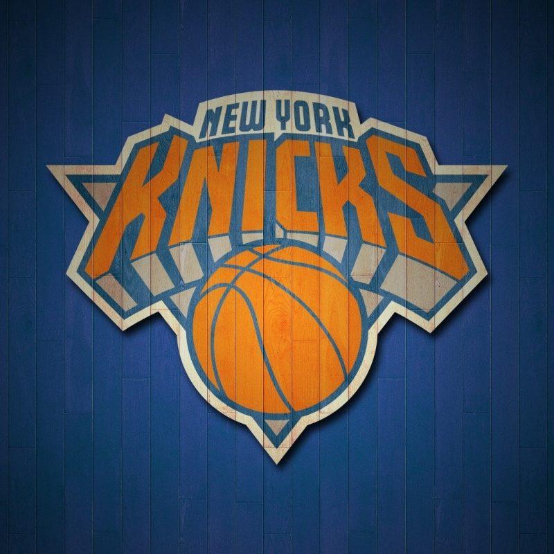 10 Most Popular New York Knicks Wallpapers FULL HD 1920×1080 For PC Desktop 2018 free download new york knicks desktop wallpapers 32601 baltana 800x800
