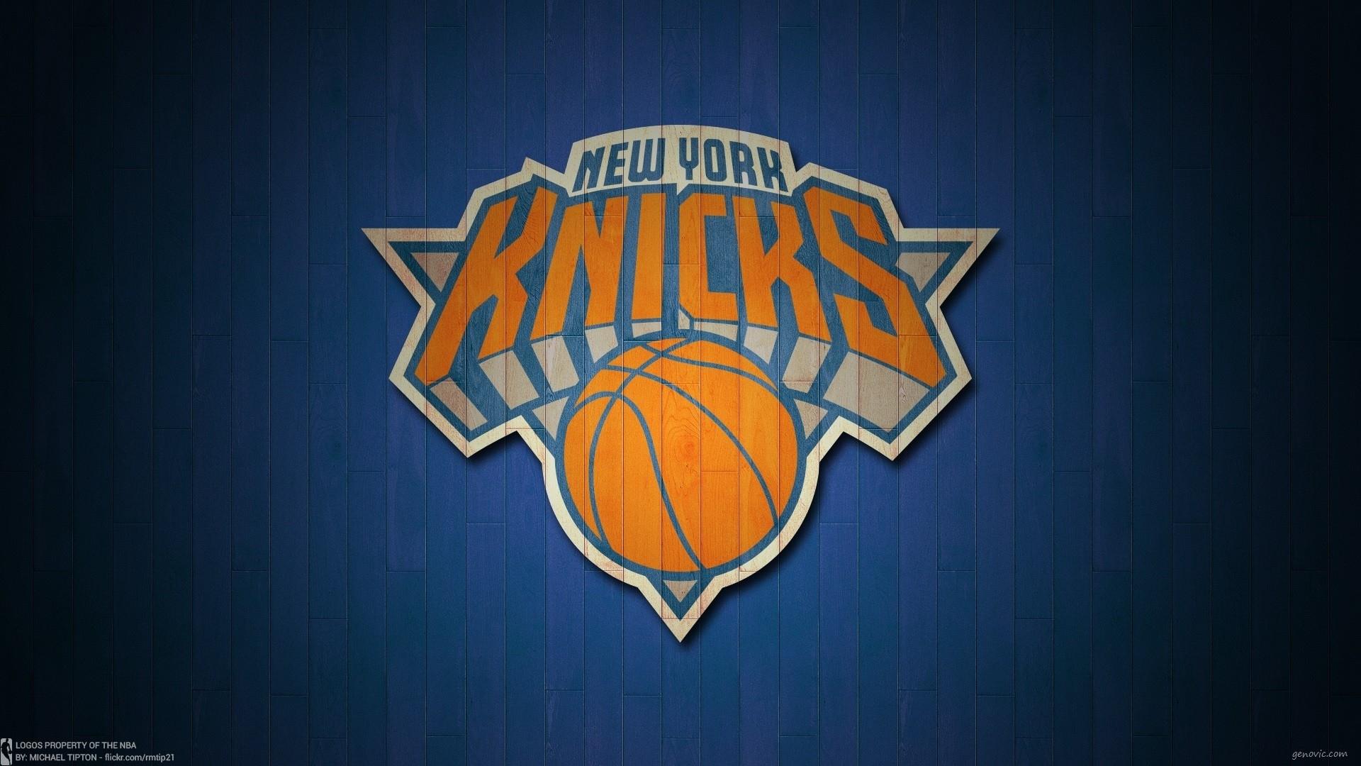 new york knicks desktop wallpapers 32601 - baltana