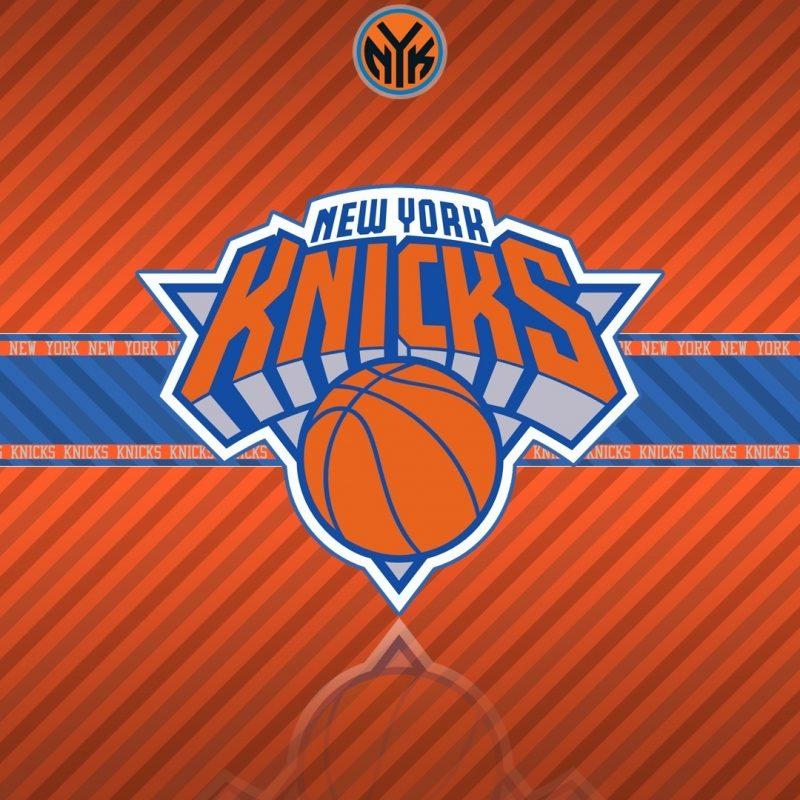 10 Most Popular New York Knicks Wallpapers FULL HD 1920×1080 For PC Desktop 2018 free download new york knicks full hd fond decran and arriere plan 1920x1080 1 800x800