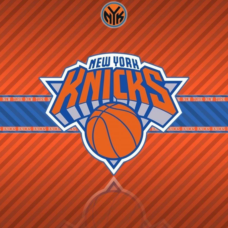 10 Latest New York Knicks Wallpaper FULL HD 1920×1080 For PC Desktop 2020 free download new york knicks full hd fond decran and arriere plan 1920x1080 800x800