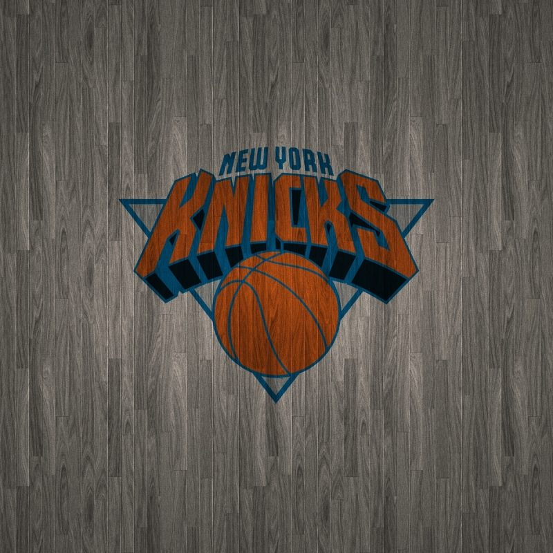 10 Most Popular New York Knicks Backgrounds FULL HD 1920×1080 For PC Background 2018 free download new york knicks full hd wallpaper and background image 1920x1200 1 800x800