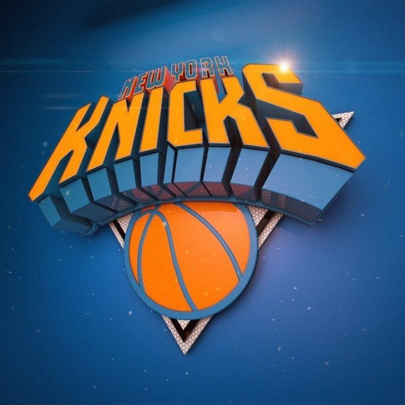 10 Most Popular New York Knicks Wallpapers FULL HD 1920×1080 For PC Desktop 2018 free download new york knicks hd wallpapers ololoshenka pinterest hd wallpaper 1 800x800