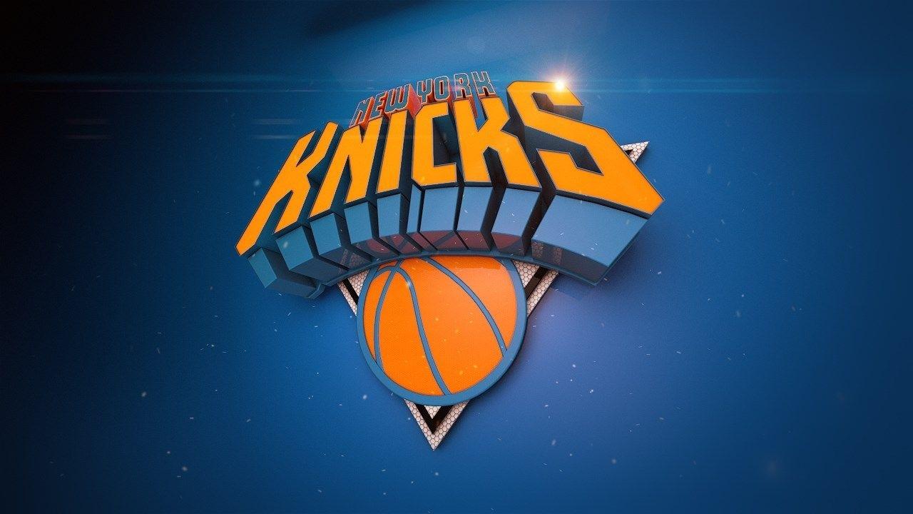 10 Latest New York Knicks Wallpaper FULL HD 1920×1080 For ...
