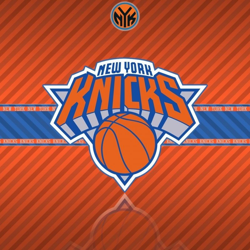 10 Most Popular New York Knicks Backgrounds FULL HD 1920×1080 For PC Background 2018 free download new york knicks hq background wallpapers 32606 baltana 800x800