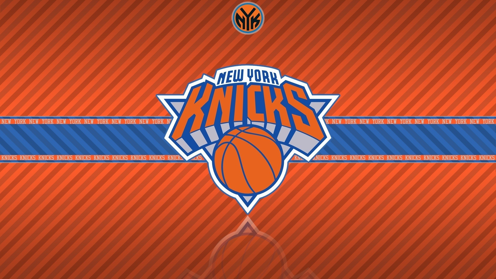 new york knicks hq background wallpapers 32606 - baltana