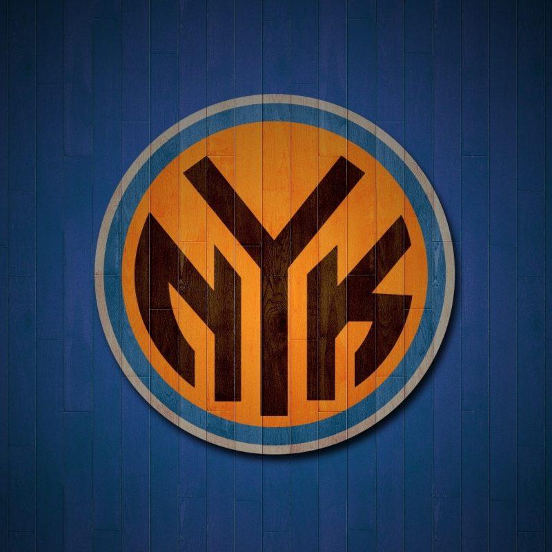 10 Most Popular New York Knicks Wallpapers FULL HD 1920×1080 For PC Desktop 2018 free download new york knicks logo wallpapers wallpaper wiki 1 800x800