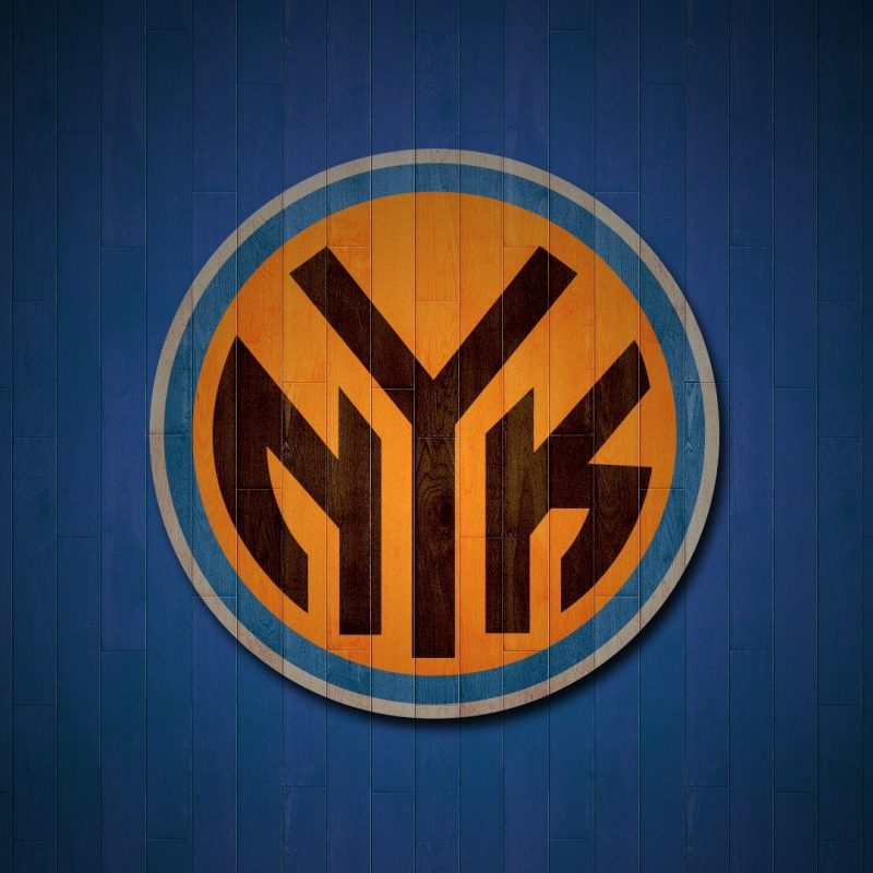 10 Latest New York Knicks Wallpaper FULL HD 1920×1080 For PC Desktop 2020 free download new york knicks logo wallpapers wallpaper wiki 800x800