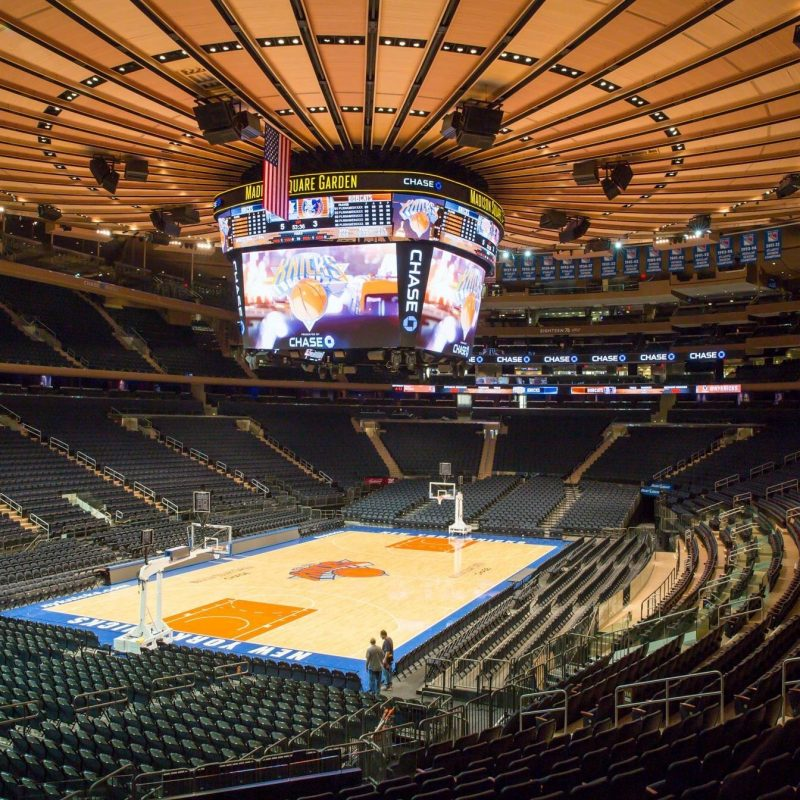 10 Most Popular Madison Square Garden Wallpaper FULL HD 1080p For PC Desktop 2020 free download new york knicks madison square garden wallpaper 2018 in basketball 800x800