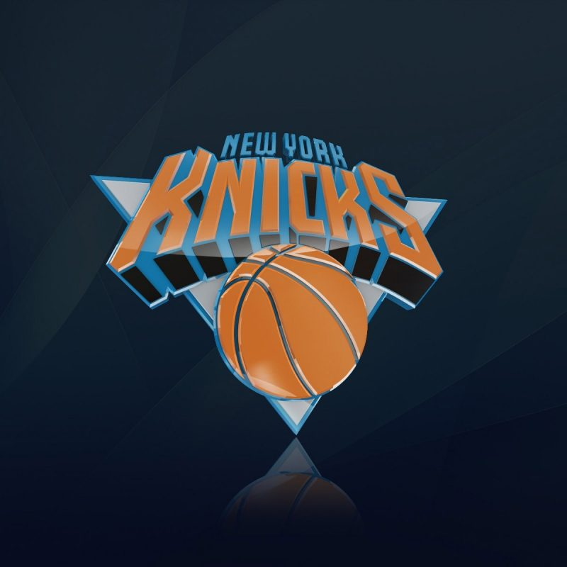 10 Most Popular New York Knicks Backgrounds FULL HD 1920×1080 For PC Background 2018 free download new york knicks wallpaper basketball wallpapers at 800x800