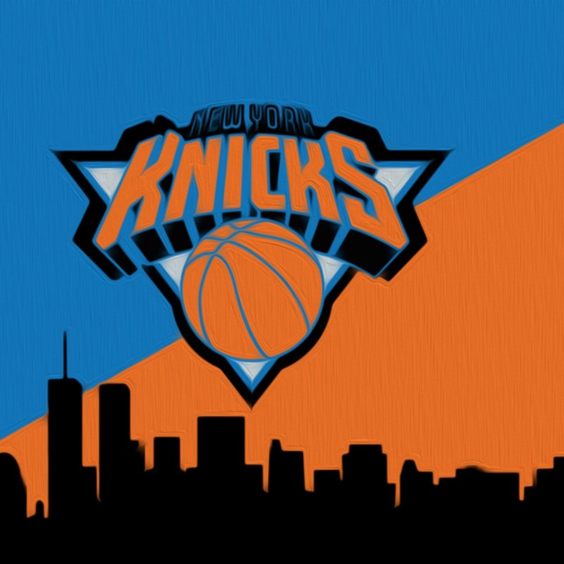 10 Latest New York Knicks Wallpaper FULL HD 1920×1080 For PC Desktop 2020 free download new york knicks wallpaper new york knickerbockers pinterest 800x800