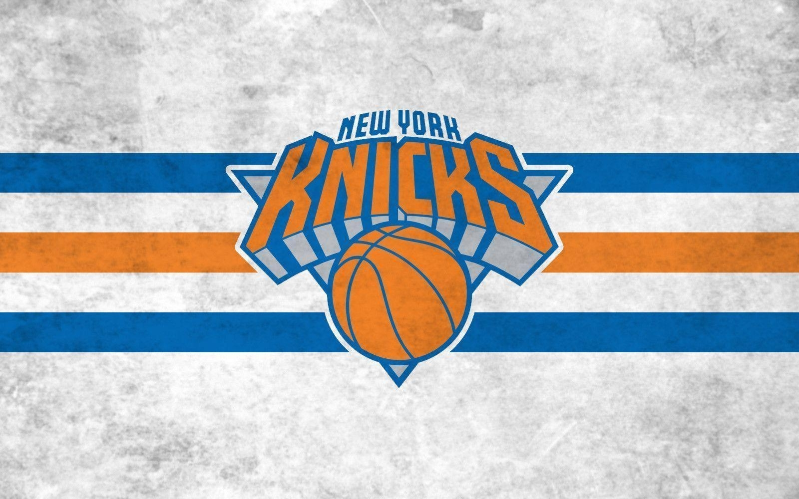 new york knicks wallpapers and background images - stmed