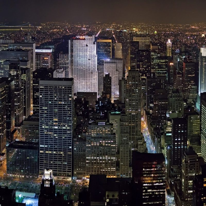 10 Most Popular Hd New York Skyline Wallpaper FULL HD 1920×1080 For PC Background 2021 free download new york midtown skyline e29da4 4k hd desktop wallpaper for 4k ultra hd 2 800x800