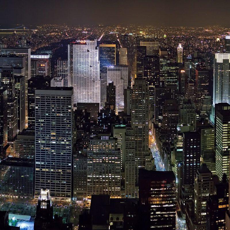 10 New New York City Skyline Wallpaper Hd FULL HD 1080p For PC Desktop 2021 free download new york midtown skyline e29da4 4k hd desktop wallpaper for 4k ultra hd 800x800