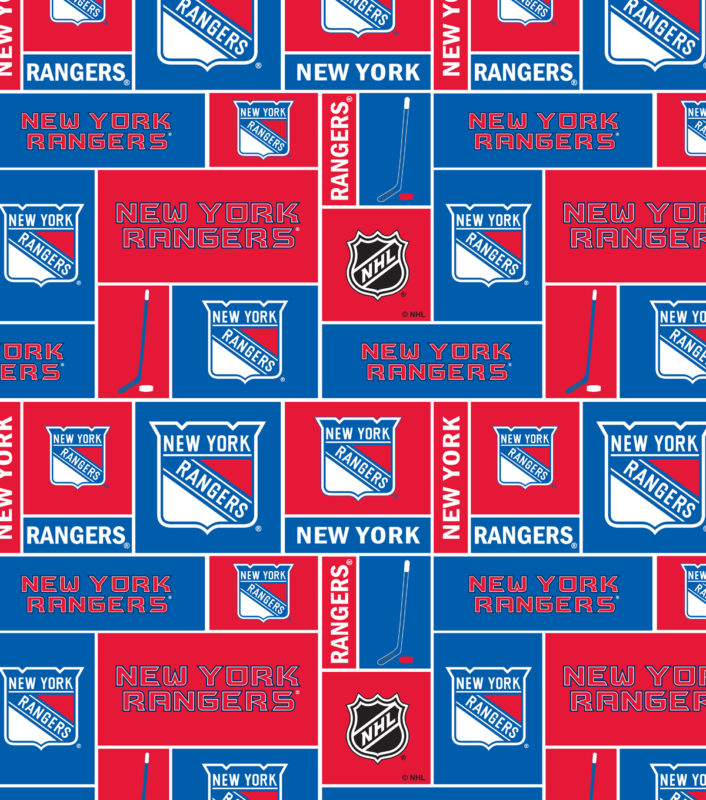 10 Top Ny Ranger Pictures FULL HD 1080p For PC Desktop 2021 free download new york rangers cotton fabric 43 block joann 706x800
