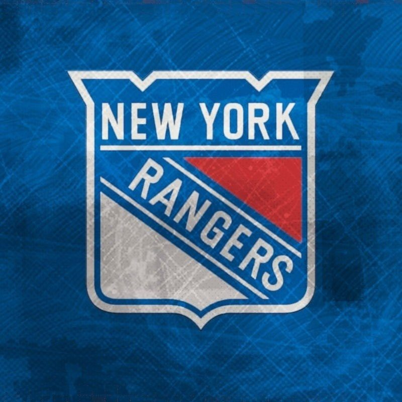 10 Best New York Rangers Wallpaper Hd FULL HD 1920×1080 For PC Background 2018 free download new york rangers fond decran and arriere plan 1280x800 id468895 800x800