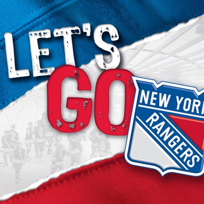 10 Best Ny Rangers Wall Paper FULL HD 1920×1080 For PC Background 2020 free download new york rangers images nyr 3 hd wallpaper and background photos 800x800