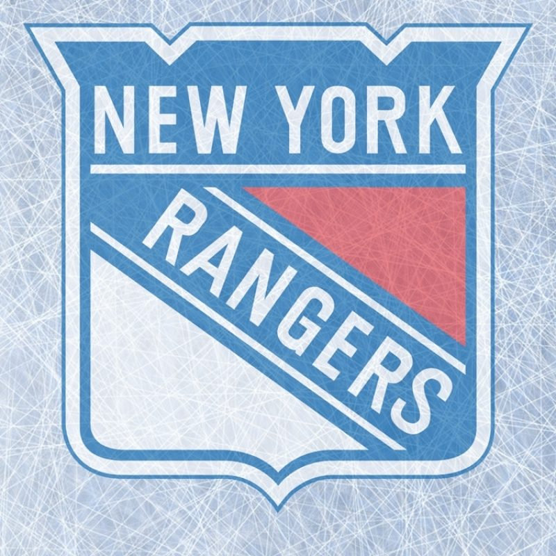 10 New Ny Rangers Iphone Wallpaper FULL HD 1920×1080 For PC Desktop 2020 free download new york rangers iphone 6 6 plus wallpaper and background 800x800