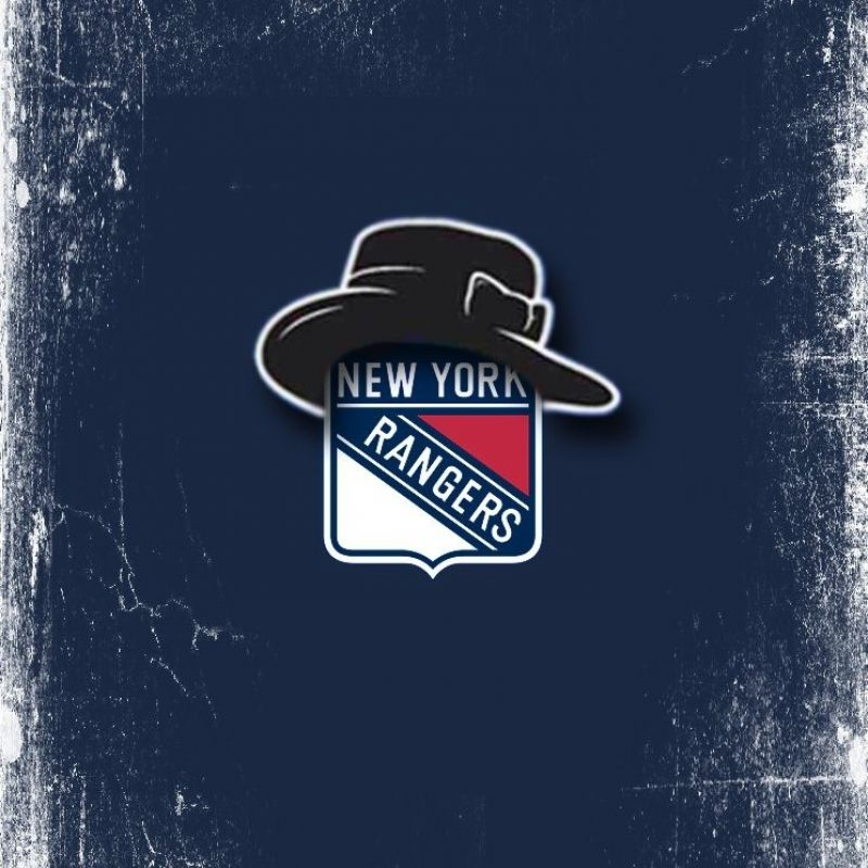 10 New Ny Rangers Iphone Wallpaper FULL HD 1920×1080 For PC Desktop 2020 free download new york rangers iphone wallpaper lets go rangers pinterest 800x800