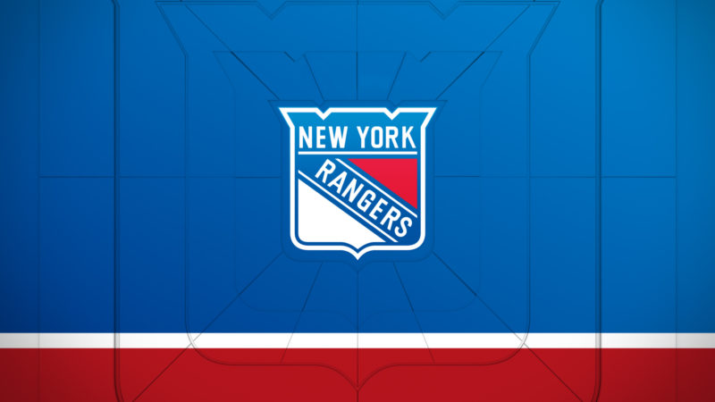 10 Top Ny Ranger Pictures FULL HD 1080p For PC Desktop 2021 free download new york rangers msgnetworks 800x450