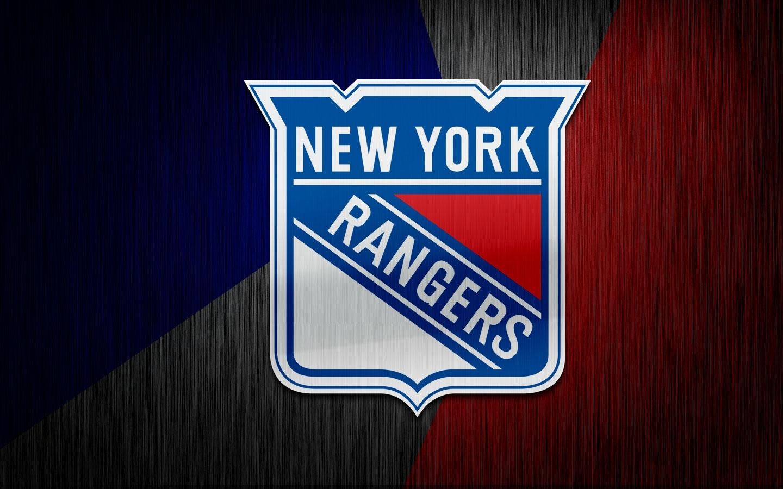 new york rangers wallpaper 15376 1440x900 px ~ hdwallsource