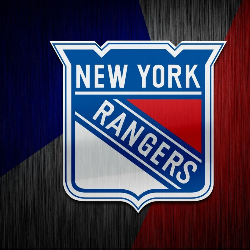 10 Best Ny Rangers Wall Paper FULL HD 1920×1080 For PC Background 2020 free download new york rangers wallpaper 15376 1440x900 px hdwallsource 800x800
