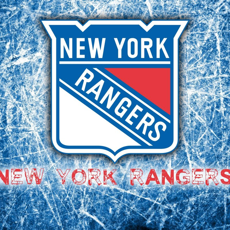 10 Best New York Rangers Wallpaper Hd FULL HD 1920×1080 For PC Background 2020 free download new york rangers wallpaper collection for free download hd 800x800