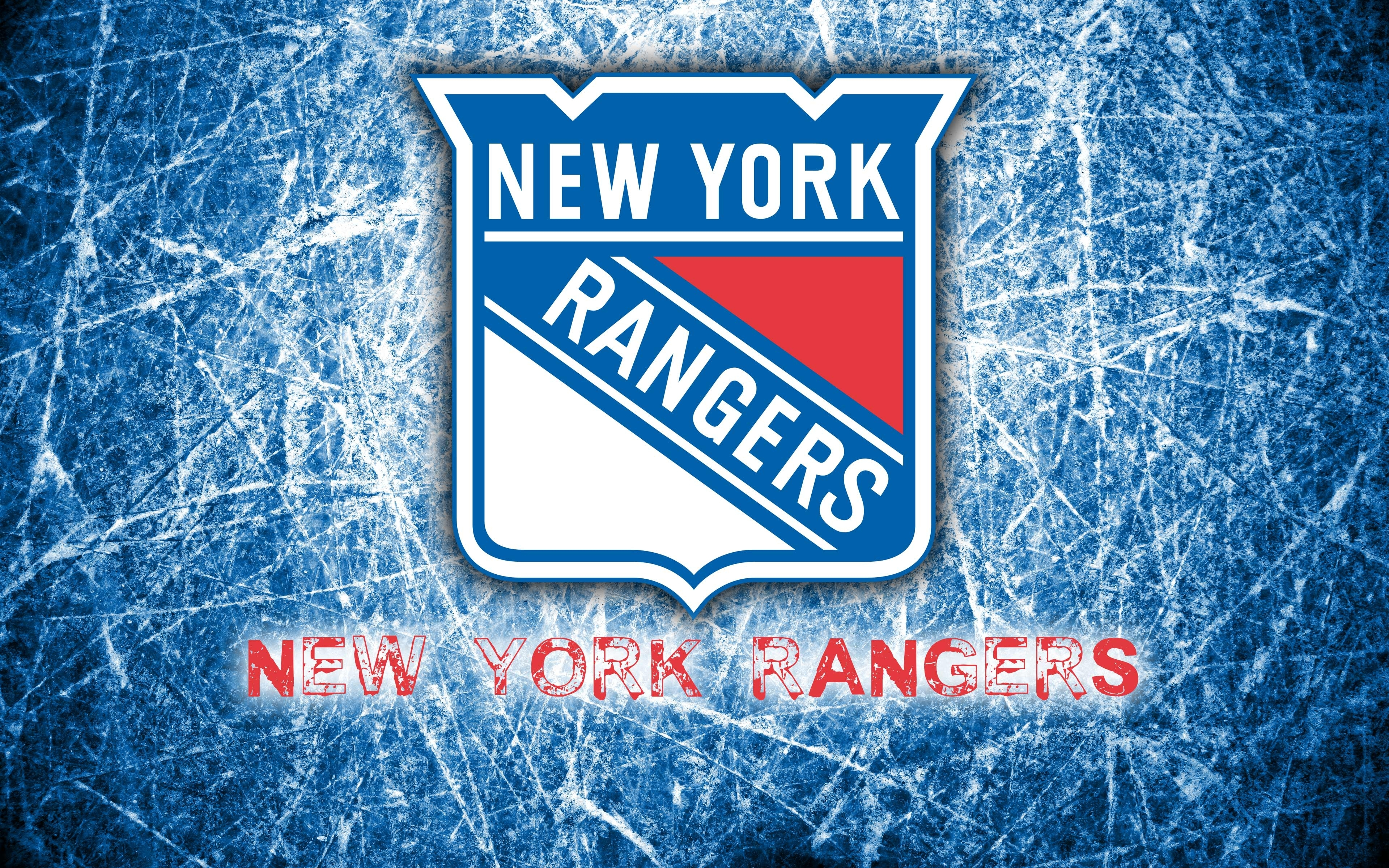 new york rangers wallpaper collection for free download | hd