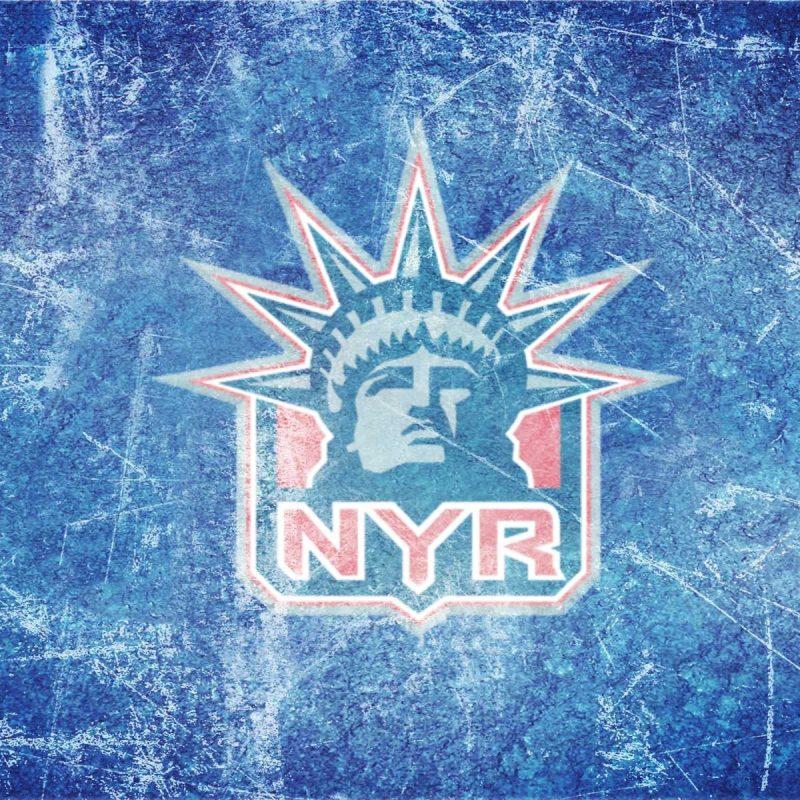 10 Best New York Rangers Wallpaper Hd FULL HD 1920×1080 For PC Background 2020 free download new york rangers wallpapers free download hd wallpapers 800x800
